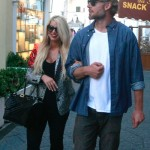 Jessica Simpson's Parents Fighting Causes Her To Delay her Wedding