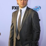 Charlie Hunnam Tries to Appeal to Fans to Accept Him As Christian Grey