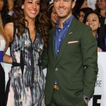 Kevin Jonas And Danielle Jonas Expecting Their First Child