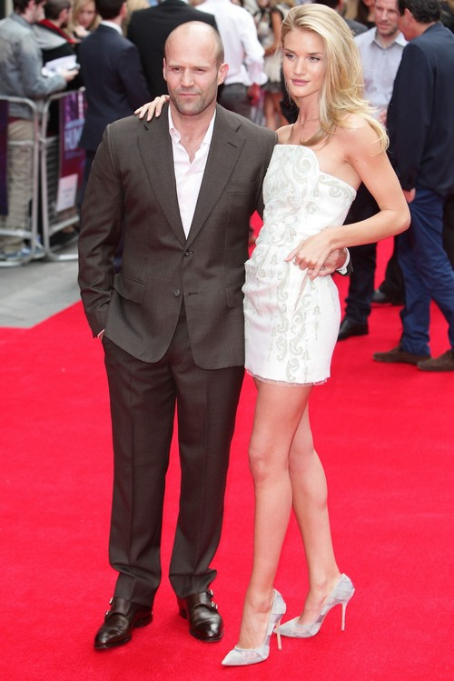 jason statham and rosie huntington whiteley dating since Rosie huntington-whiteley and jason statham have been in a long-term relationship since jason statham and rosie huntington-whiteley : /jason%20statham/jason.
