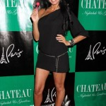 Danielle Staub on Her Way Back to The Real Housewives of New Jersey