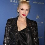 Gwen Stefani Joins The Next Season Of NBC's The Voice – Confirmed By Christina Aguilera
