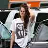 Kristen Stewart Admits Her Relationship Is Over With Robert Pattinson