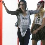 Kristen Stewart Using Michael Pitt to Turn Ex-Boyfriend Robert Pattinson into Jealous Monster!