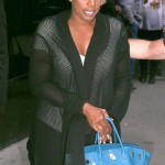 Nene Leakes Threatens Quitting Real Housewives of Atlanta: Will RHOA Survive Without Her?