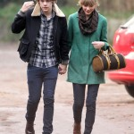 CONFIRMED: Taylor Swift and Harry Styles Broke Up!