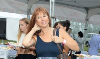 According to Cindy Barshop, Jill Zarin Built The Real Housewives of New York