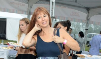 Jill Zarin Will Return to RHONY For $1 Million, Will Bravo Pay Up