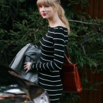 Harry Styles Dumped Taylor Swift For Obsessive Personality And Jealousy