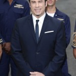 John Travolta Is Expected To Promote Scientology