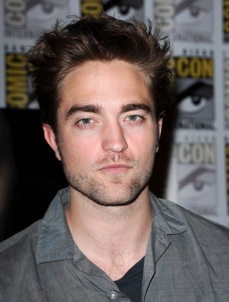 Robert Pattinson Had Never Been Betrayed Before Kristen Stewart Cheated