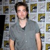 Robert Pattinson Turns To Strangers To Support Him After Kristen Stewart Cheated