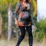 Sofia Vergara Fiance Nick Loeb Wants To Control Her Career