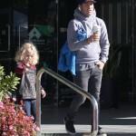 Pete Wentz Wants Full Custody Of Son Bronx, Worried About Ashlee Simpson's Drinking