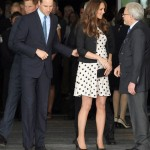 Kate Middleton and Prince William's Baby Name: What Will It Be?
