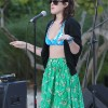 Bruce Willis & Demi Moore's Daughter Rumer Willis Desperately Wants a Music Career