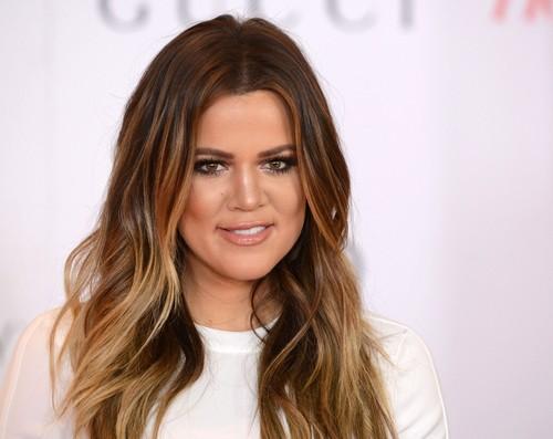 Kim Kardashian Backtracks On Her Comments About Khloe Kardashian's Fertility Treatments!