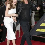 Angelina Jolie Is A Control Freak About Brad Pitt Wedding