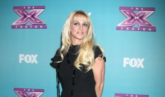 Britney Spears $100 Million Las Vegas Deal Back On? Singer Hints She Has Signed On