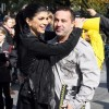 Teresa Giudice Makes Desperate Play for Joe's Attention and Everyone Elses!