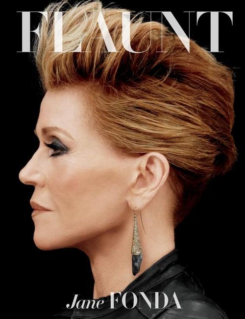 FLAUNT-JANE-FONDA-COVER