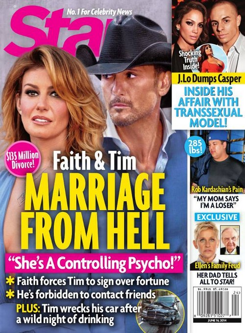 Faith-Hill-tim-star-magazine