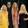 Fashion Star Recap: Season 1 Episode 9 &#039;Buyer&#039;s Choice&#039; 5/9/12