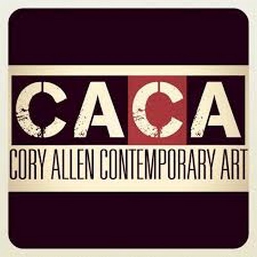 Florida-Cory-Allen-Contemporary-Art- Showroom-hacked-photos