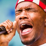Frank Ocean Ready To Quit Music, Wants To Write Novels And Be An Author