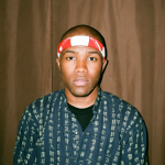 Unapologetic Frank Ocean Police Pull Over, Cited With Marijuana Possession