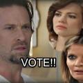 'General Hospital' POLL: Franco Romance Alert – Team Nina or Team Liz? VOTE!