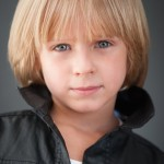 'General Hospital' News: Hudson West Hired To Play GH's Jake Spencer
