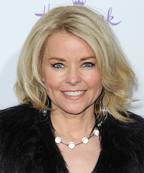 kristina wagner when calls the heartkristina wagner age, kristina wagner when calls the heart, kristina wagner twitter, kristina wagner instagram, kristina wagner general hospital, kristina wagner net worth, kristina wagner images, kristina wagner photos, kristina wagner actress, kristina wagner husband, kristina wagner imdb, kristina wagner wiki, kristina wagner 2016, kristina wagner 2017, kristina wagner sons, kristina wagner accent, kristina wagner md, kristina wagner family, kristina wagner bio, kristina wagner gh