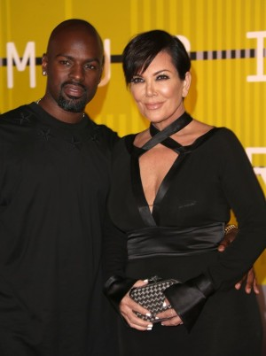 Kris Jenner Wedding: Kardashian Momager Planning Proposal For KUWTK Reality Show, Marrying Boyfriend Corey Gamble
