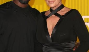 Kris Jenner Wedding: Kardashian Momager Planning Proposal For KUWTK Reality Show, Marrying Boyfriend Corey Gamble