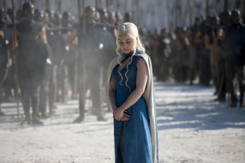 Game-Of-Thrones-Season-4-Episode-3-Breaker-of-Chains-review
