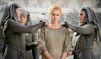 Game of Thrones Season 5, Episode 10 Review 'Mother's Mercy'