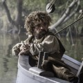 Game of Thrones Season 5, Episode 5 Review 'Kill the Boy'
