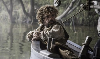 Game of Thrones Season 5, Episode 5 Review 'Kill the Boy'