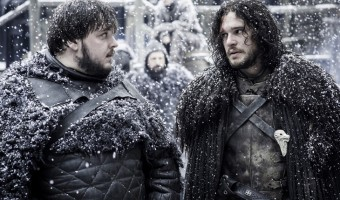 Game of Thrones Season 5, Episode 9 Review 'Dance of the Dragons'