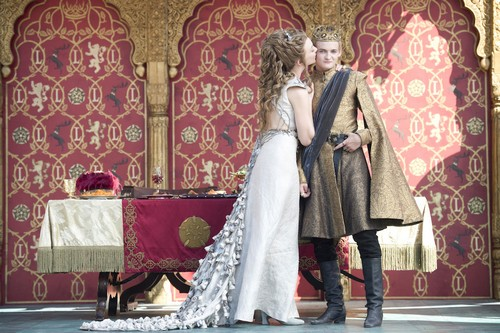 Game-of-thrones-season-4-episode-2-review