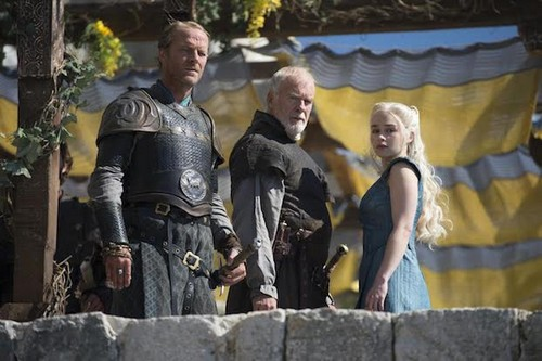 Game-of-thrones-season-4-episode-4