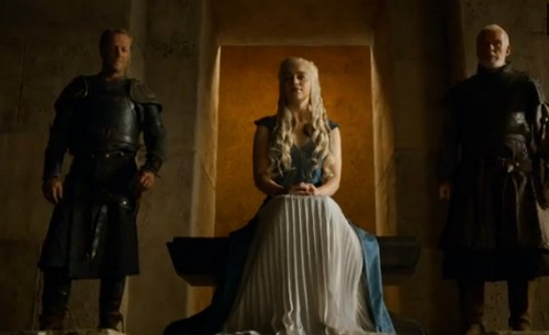 Game-of-thrones-season-4-episode-61