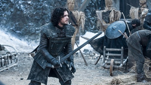 Game-of-thrones-season-4-episode-9