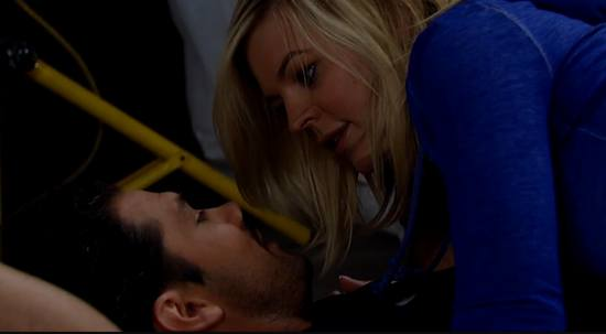 General Hospital Recap - Hollywood Hiccups