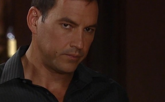 General Hospital Recap and Weekly Review #GH