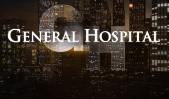General Hospital Spoilers for Monday, July 6,2015 #GH