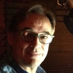 "'General Hospital' News: DVD For Jon Lindstrom's  Movie ""How We Got Away with It"" Released – Details HERE!"