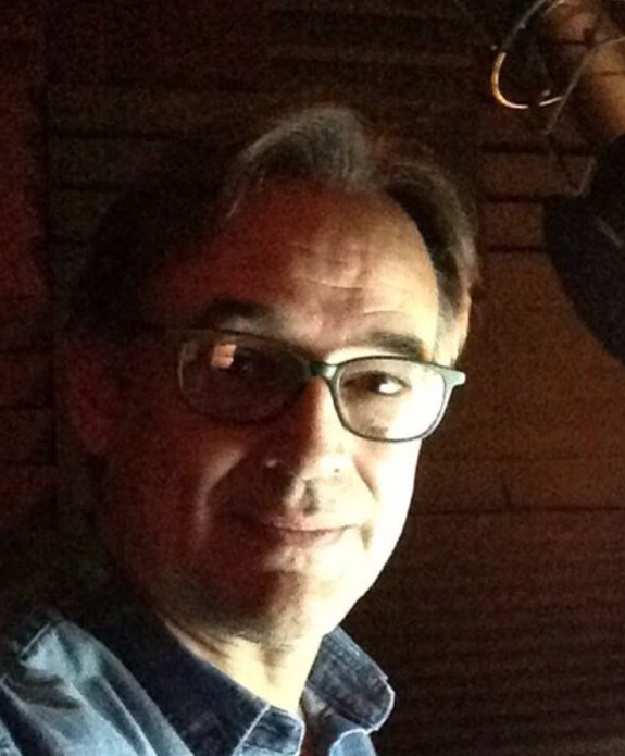 "'General Hospital' News: DVD For Jon Lindstrom's  Movie ""How We Got Away with It"" Released - Details HERE!"
