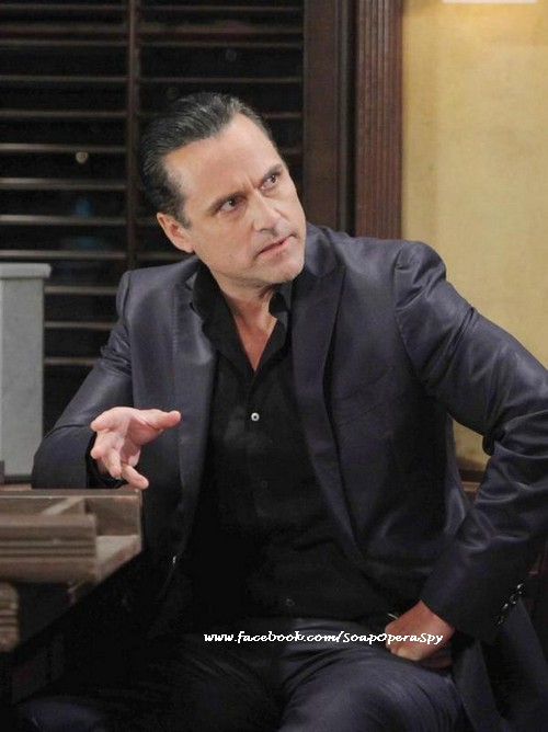 General Hospital Recap and Weekly Review Aug 11 – Aug 15th, 2014